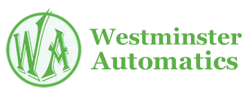 Westminster Automatics